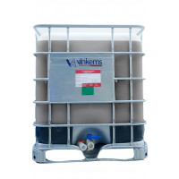 VINKEMS® TNC-379